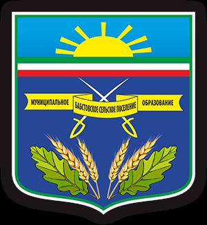 Муниципальное образование Бабстовское сельское поселение